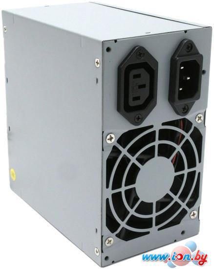 Блок питания Qdion QD350 350W в Гомеле