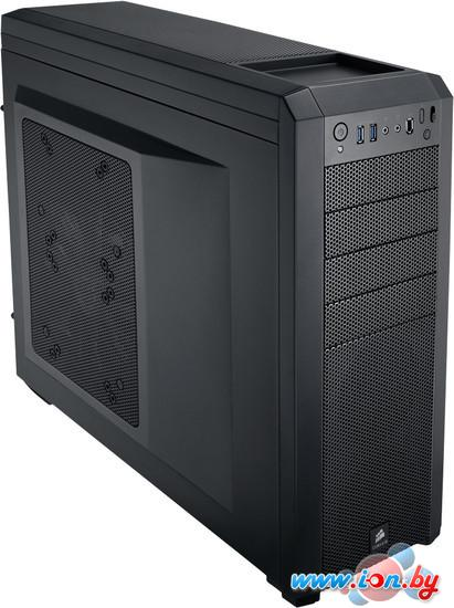 Корпус Corsair Carbide 500R Black (CC9011012-WW) в Могилёве