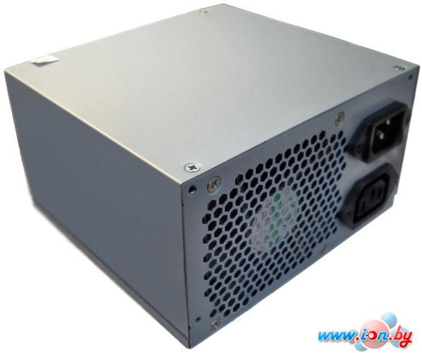 Блок питания Linkworld LW2-400W в Могилёве
