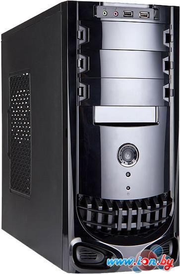 Корпус In Win BW139 Black 500W в Могилёве