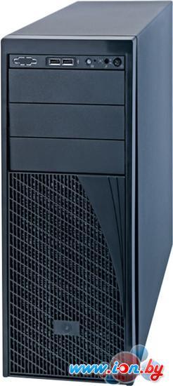 Корпус Intel P4304XXSHCN Black 365W в Могилёве