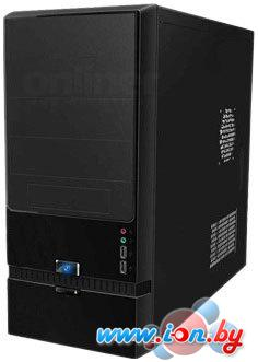 Корпус In Win EC022 Black 450W в Могилёве