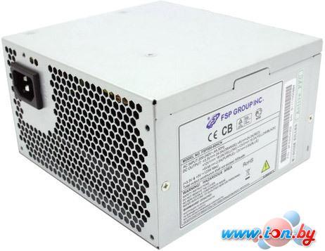 Блок питания FSP FSP500-60HCN в Гомеле