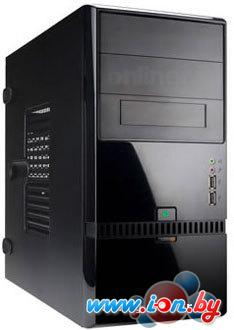 Корпус In Win EN-022 Black 400W в Могилёве