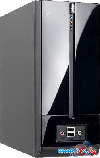 Корпус In Win BM639 Black в Могилёве