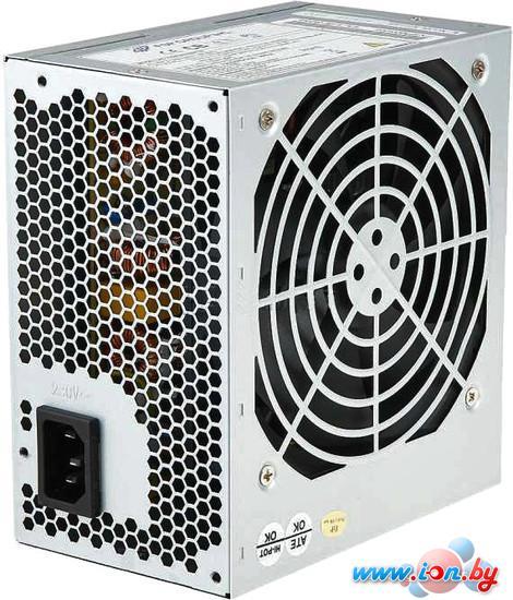 Блок питания Qdion QD500 500W в Гомеле