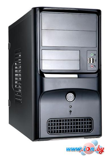 Корпус In Win EMR011 Black 450W в Могилёве