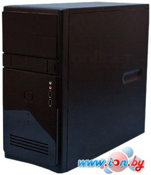 Корпус In Win EN021 Black 400W в Могилёве