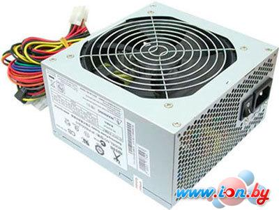 Блок питания In Win IP-S450HQ7-0 450W в Гомеле