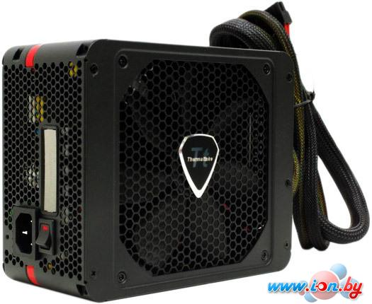 Блок питания Thermaltake Toughpower Grand 1050W (TPG-1050M) в Могилёве
