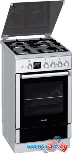 Кухонная плита Gorenje GI52329AX в Могилёве