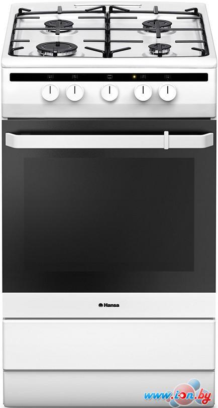 Кухонная плита Hansa FCGW62000 в Могилёве