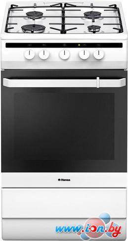 Кухонная плита Hansa FCGW51003 в Могилёве