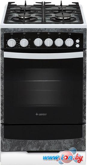 Кухонная плита GEFEST 3500 в Могилёве