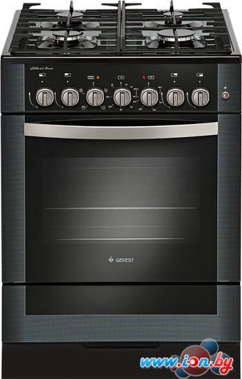Кухонная плита GEFEST 6502-02 0044 (6502-02 Д1А) в Могилёве