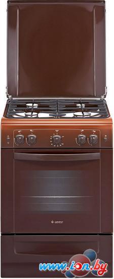 Кухонная плита GEFEST 6100-02 0010 (6100-02 Т2К) в Могилёве