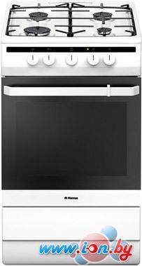 Кухонная плита Hansa FCGW53020 в Могилёве