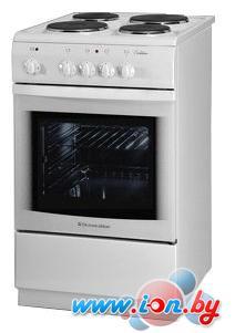 Кухонная плита De luxe 506004.04э в Могилёве