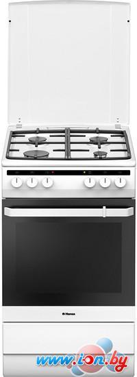 Кухонная плита Hansa FCMW58020 в Могилёве