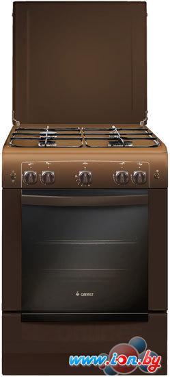 Кухонная плита GEFEST 6100-01 0001 (6100-01 К) в Могилёве