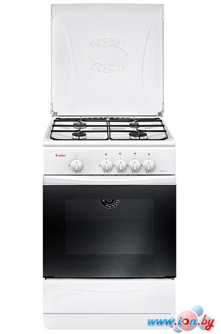 Кухонная плита GEFEST 1200 С7 в Могилёве