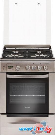 Кухонная плита GEFEST 6100-04 0004 (6100-04 СН2) в Могилёве