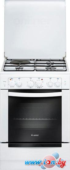 Кухонная плита GEFEST 6111-02 в Могилёве