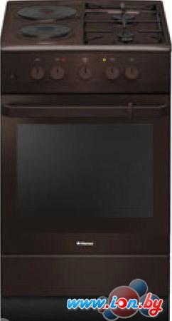 Кухонная плита Hansa FCMB53020 в Могилёве