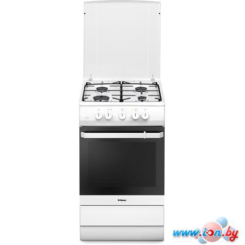 Кухонная плита Hansa FCMW53010 в Могилёве
