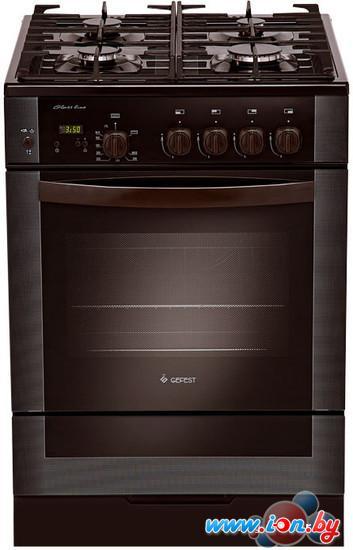 Кухонная плита GEFEST 6500-03 0045 (6500-03 Д1К) в Могилёве