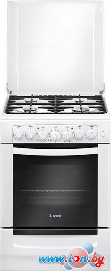 Кухонная плита GEFEST 6102-02 в Могилёве