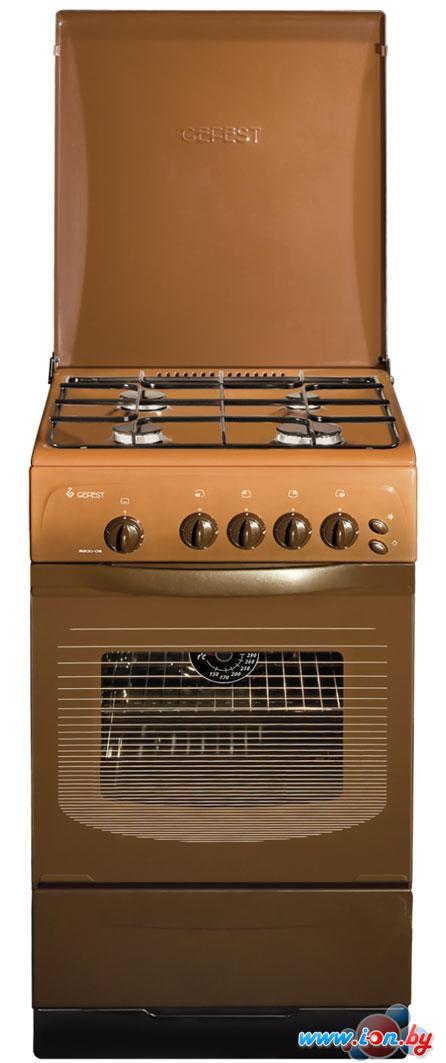 Кухонная плита GEFEST 3200-06 К19 в Могилёве