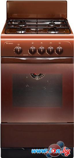 Кухонная плита GEFEST 3200-08 К19 в Могилёве