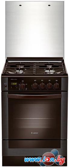Кухонная плита GEFEST 6300-03 0047 (6300-03 СД1К) в Могилёве
