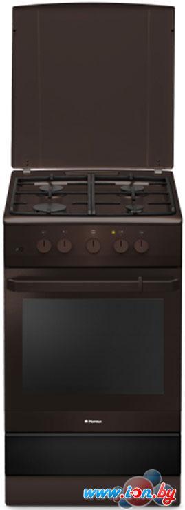 Кухонная плита Hansa FCGB51020 в Могилёве
