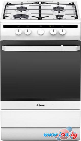Кухонная плита Hansa FCMW64040 в Могилёве