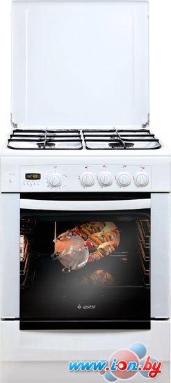 Кухонная плита GEFEST 6100-04 в Могилёве