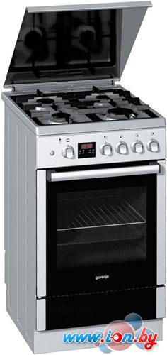 Кухонная плита Gorenje GI53378AX в Могилёве