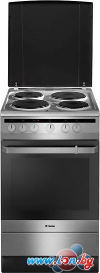 Кухонная плита Hansa FCEX54110 в Могилёве
