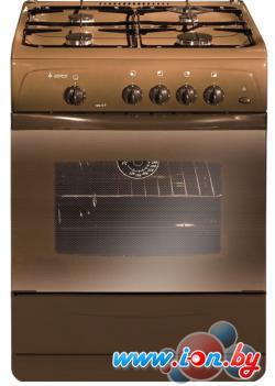 Кухонная плита GEFEST 1200 С7 К19 в Витебске