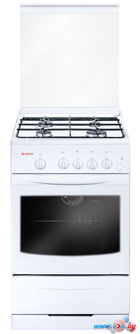 Кухонная плита GEFEST 3200-06 К2 в Могилёве