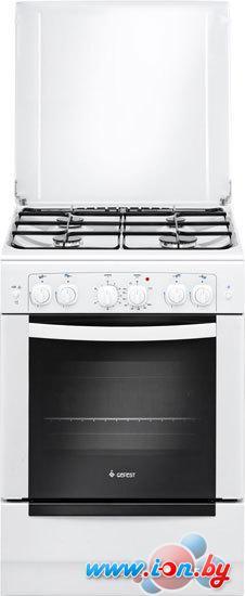 Кухонная плита GEFEST 6101-02 в Могилёве