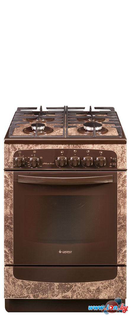 Кухонная плита GEFEST 1500 К19 в Могилёве