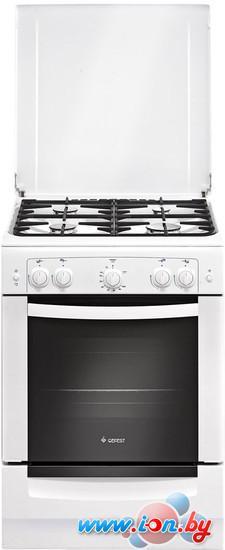 Кухонная плита GEFEST 6100-02 0009 (6100-02 Т2) в Могилёве