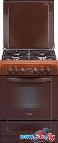 Кухонная плита GEFEST 6102-03 0001 (6102-03 К) в Могилёве