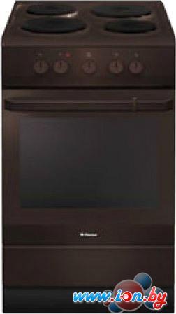 Кухонная плита Hansa FCEB53000 в Могилёве
