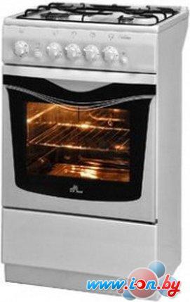 Кухонная плита De luxe 5040.33г в Могилёве
