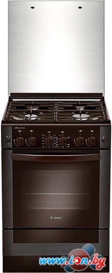 Кухонная плита GEFEST 6300-02 0047 (6300-02 СД1К) в Могилёве