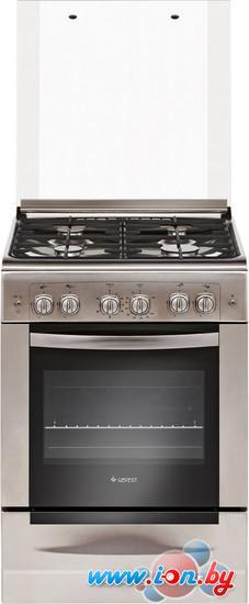 Кухонная плита GEFEST 6100-02 0004 (6100-02 СН2) в Могилёве