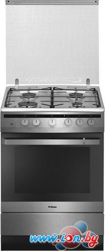 Кухонная плита Hansa FCGX62100 в Могилёве